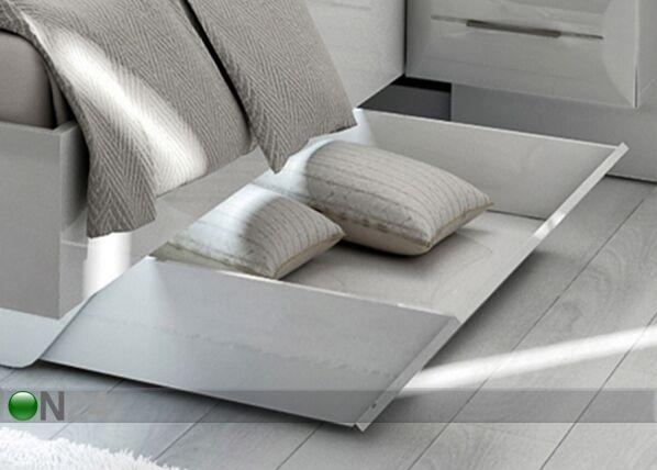 Home Concept Vuodevaatelaatikko Atena