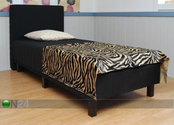 Sängynrunko ja pääty MARRIOT 90x200cm