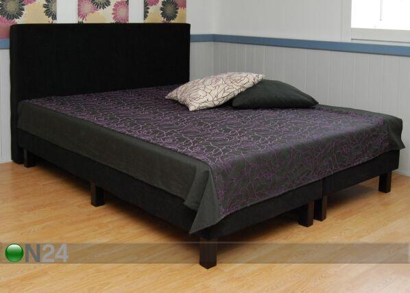 Sängynrunko ja pääty MARRIOT 140x200cm