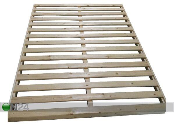 Sänky MARION 140x200 cm