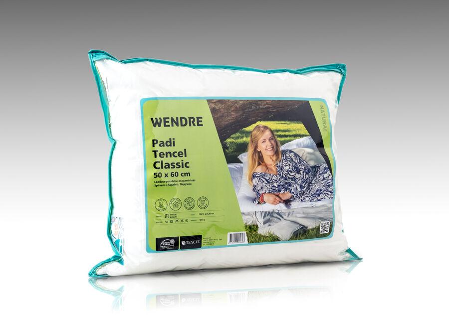 Wendre Tyyny TENCEL CLASSIC 50x60 cm