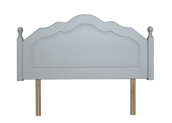 LASVA Sängynpääty CORRIB 90 cm