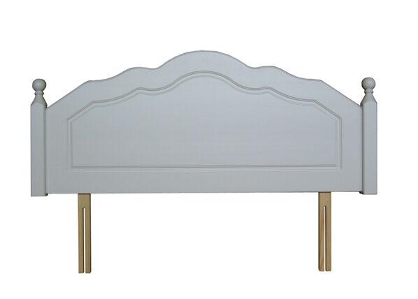 LASVA Sängynpääty CORRIB 137 cm