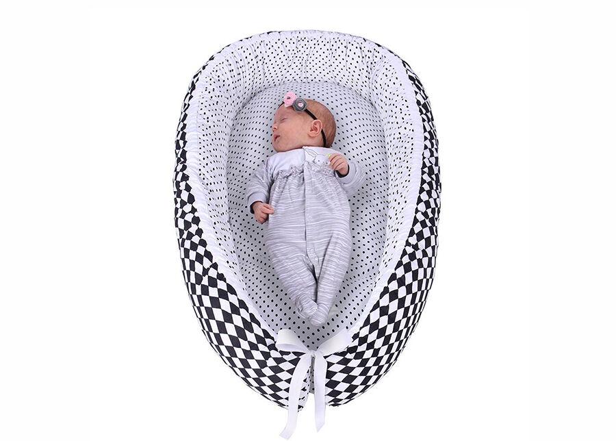 Lulando Vauvapesä LULANDO