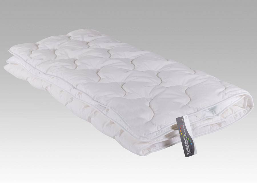 Wendre Patjansuoja Thermal Balance 160x200 cm