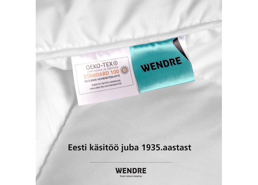 Wendre Täkki Soft Touch 150x200 cm