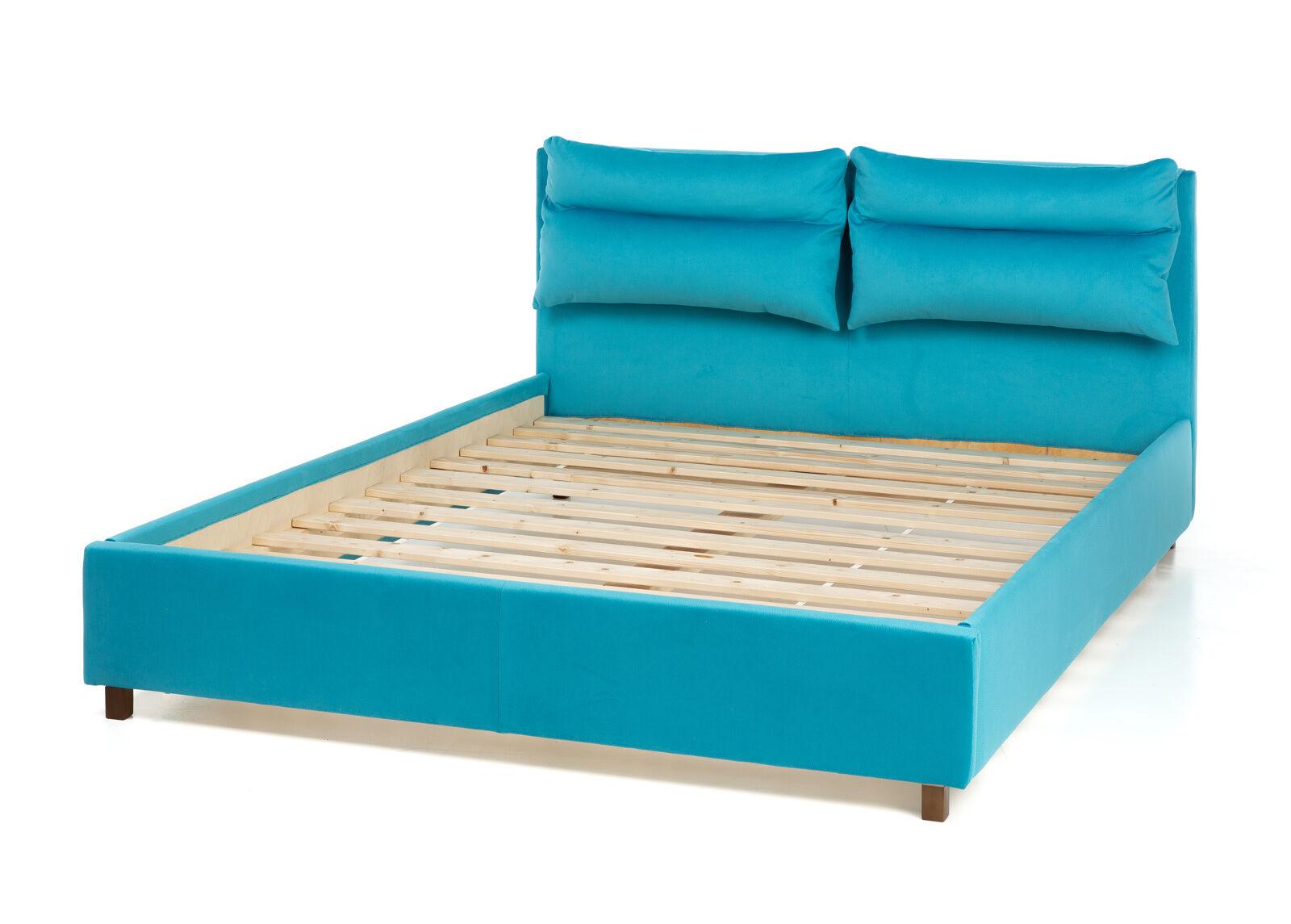 Võru Empak Sänky Pillows 140x200 cm