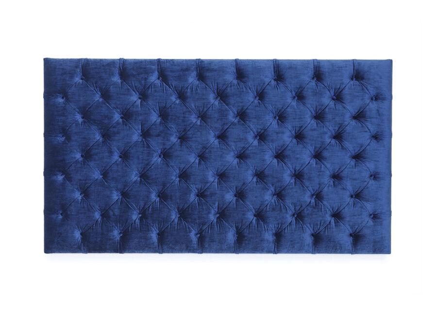 CF Collection Sängynpääty 160x100 cm