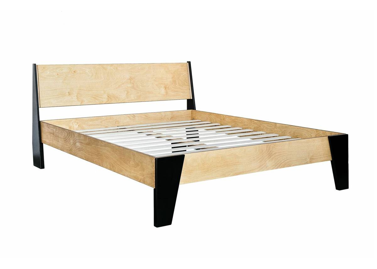Radis sänky Huh 160x200 cm