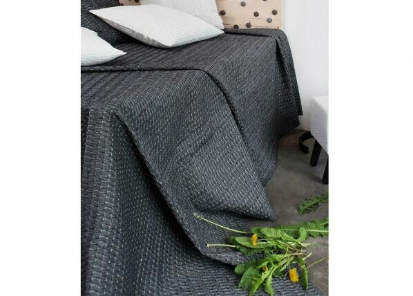 design: monika järg Sängynpeite FLY 130x220 cm
