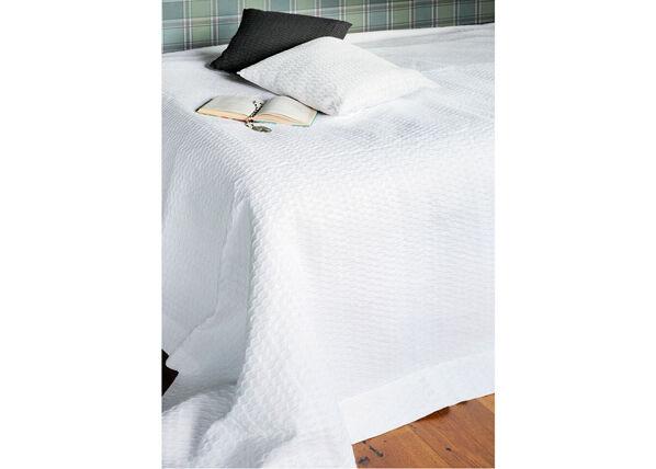 monika järg Sängynpeite FLY 220x220 cm