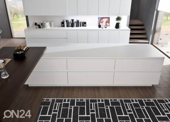 Swedy Matto DAMA 60x200 cm