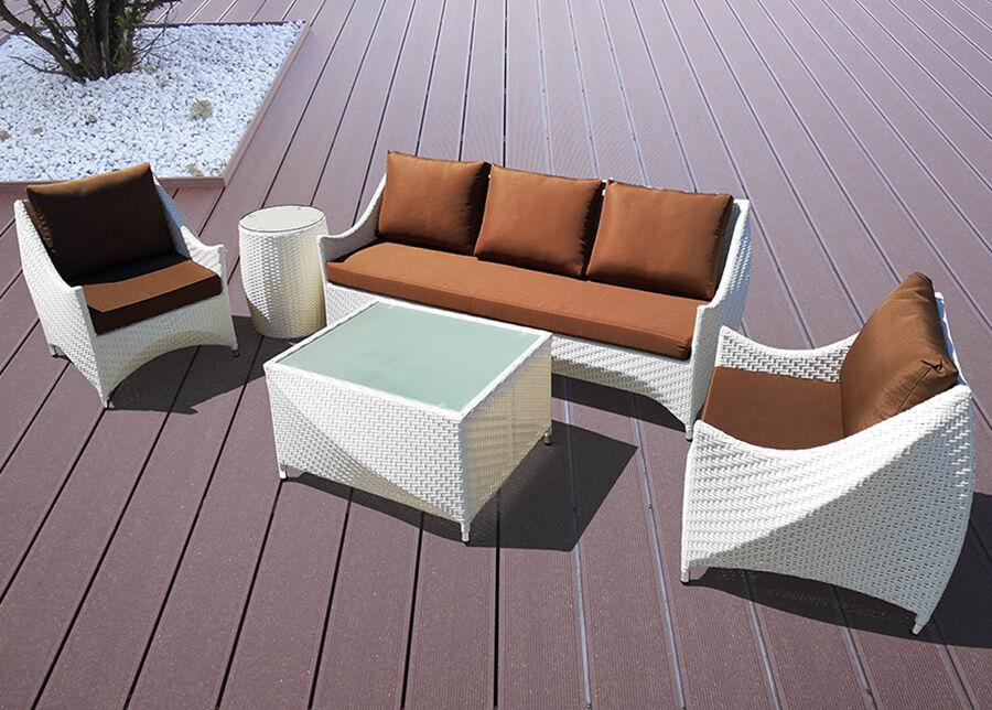 Sunlife Furniture Sohvaryhmä Paje