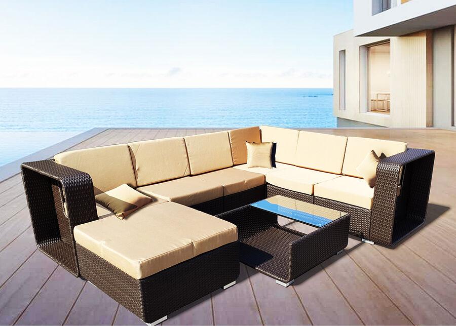 Sunlife Furniture Sohvaryhmä Sawa