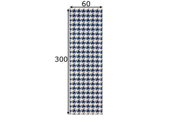 Swedy Matto Ennie V3 60x300 cm