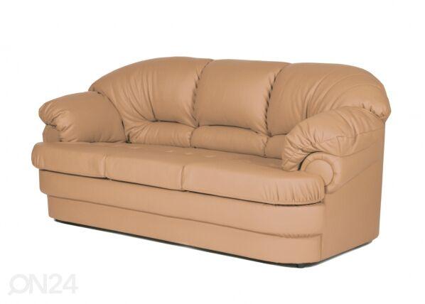 Image of Chairman Sohva Relax 3-ist