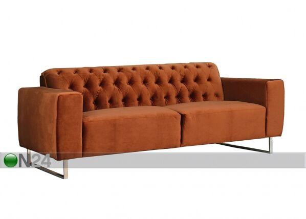 Image of SIT Möbel Sohva Sofa 3-ist