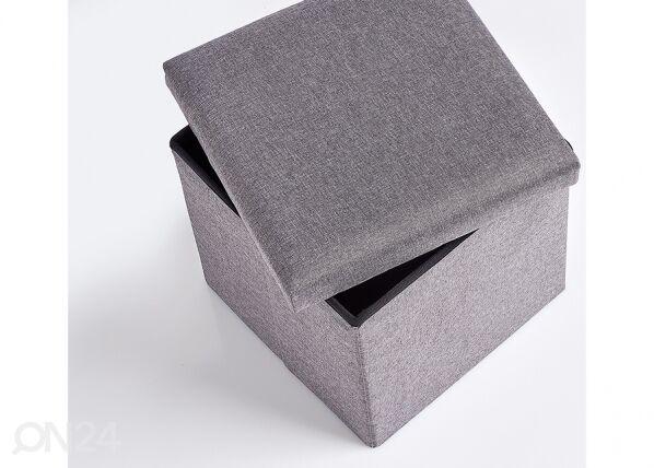 Image of Zeller Present Rahi/säilytyslaatikko