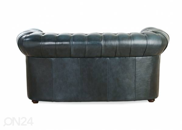 CF Collection Sohva CHESTERFIELD 2