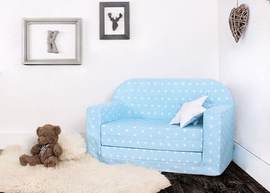 Lulando Lasten sohva Lulando