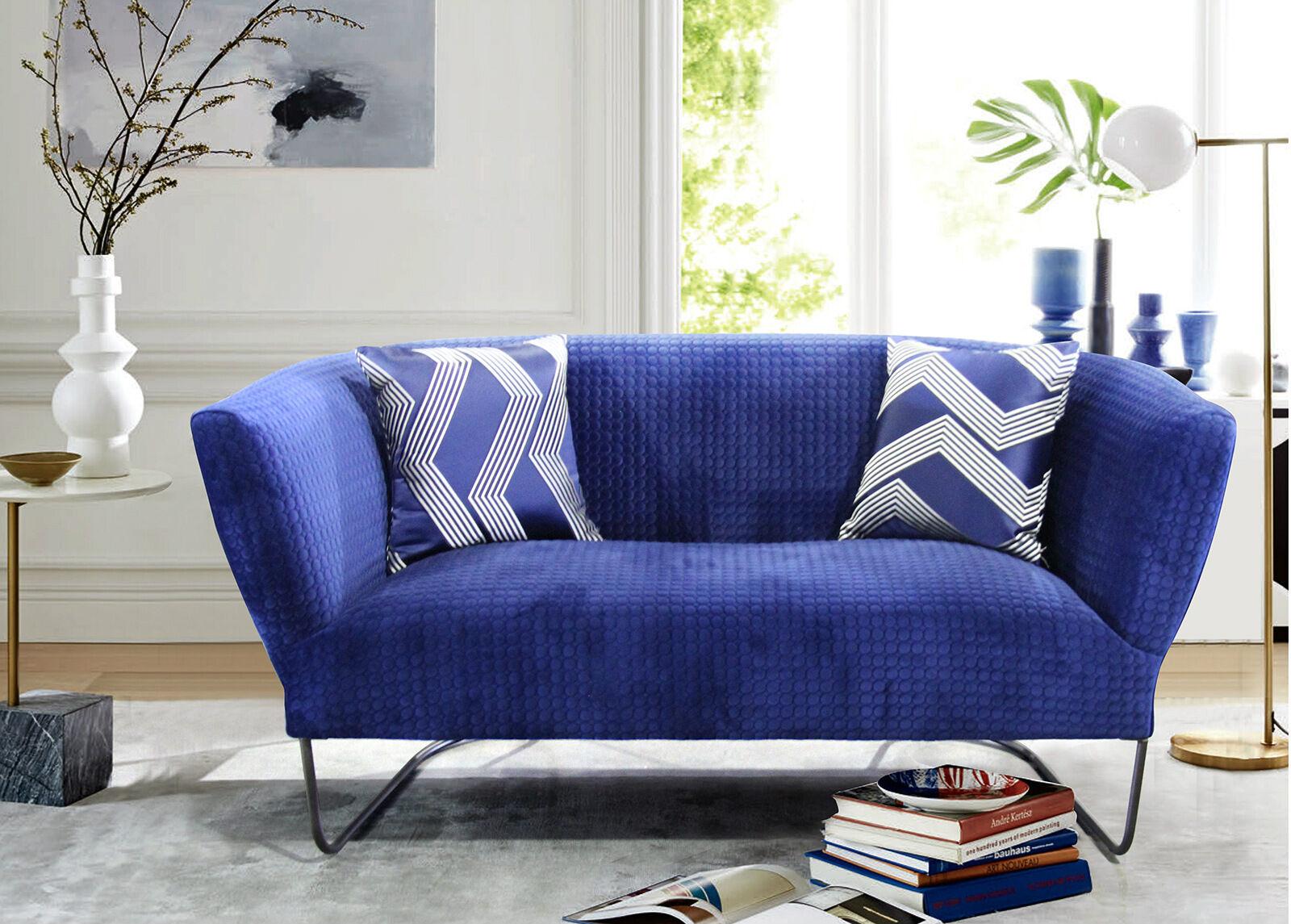 SIT Möbel Sohva Sofa 2-ist