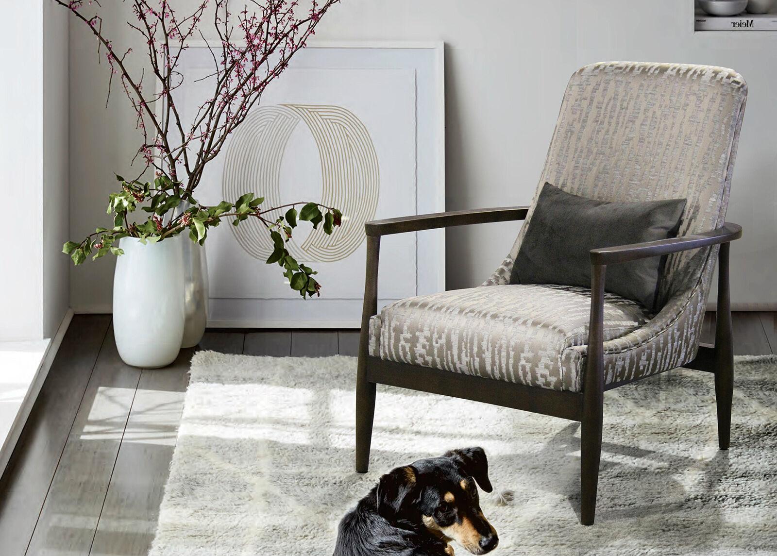 SIT Möbel Nojatuoli Sofa