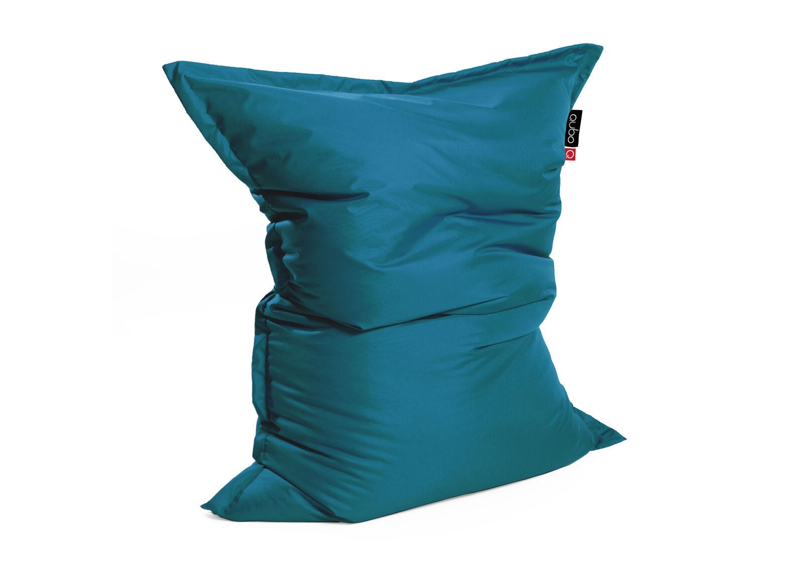QUBO Säkkituoli Qubo Modo Pillow in/out