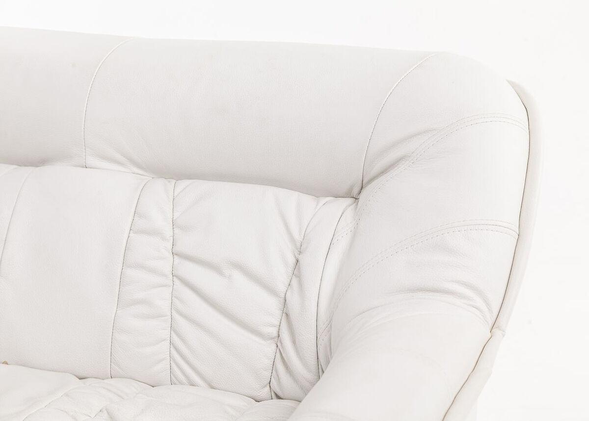 Võru Empak Lasten sohva Mini Spencer