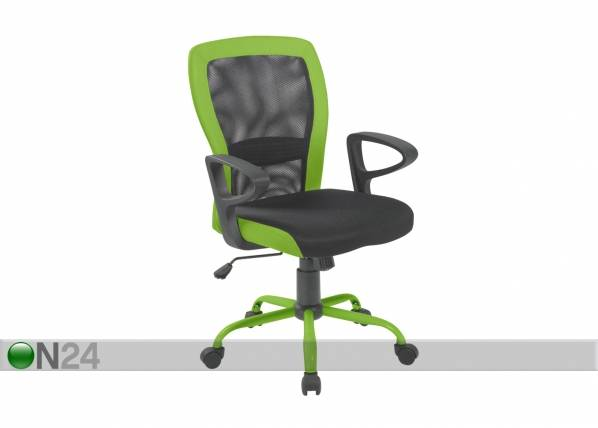 Office4you Työtuoli LENO