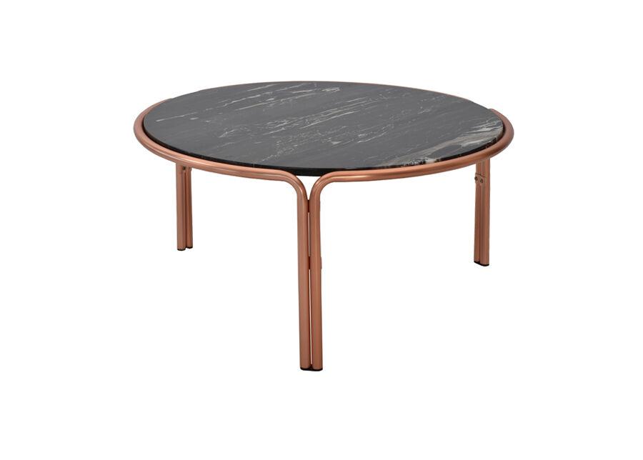 rge Sohvapöytä IRIS Ø85 cm