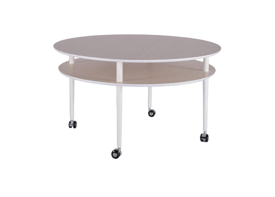 rge Sohvapöytä CASPER 2