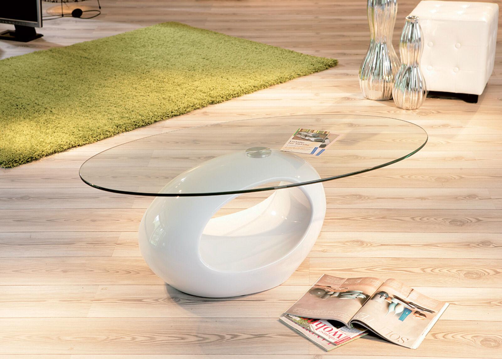 InterLink Sohvapöytä 60x110 cm