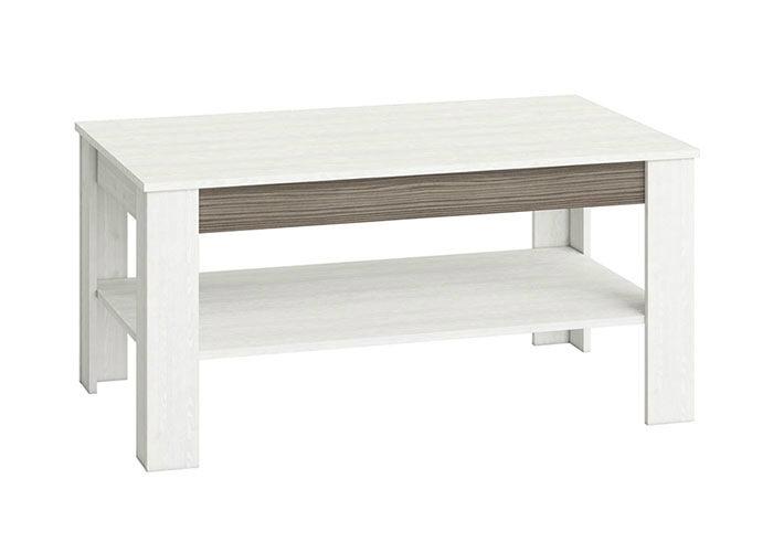 MLMeble Sohvapöytä 114x67 cm