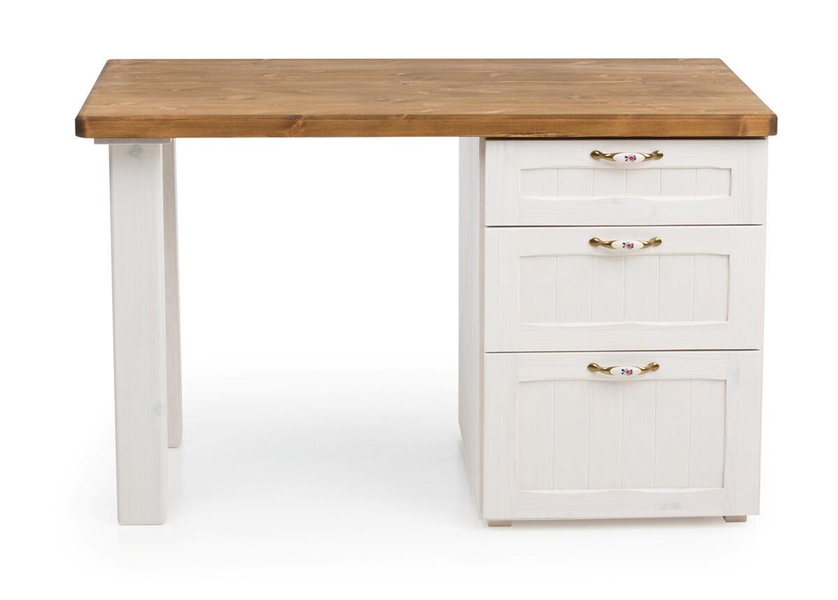 MSL Työpöytä 120 cm