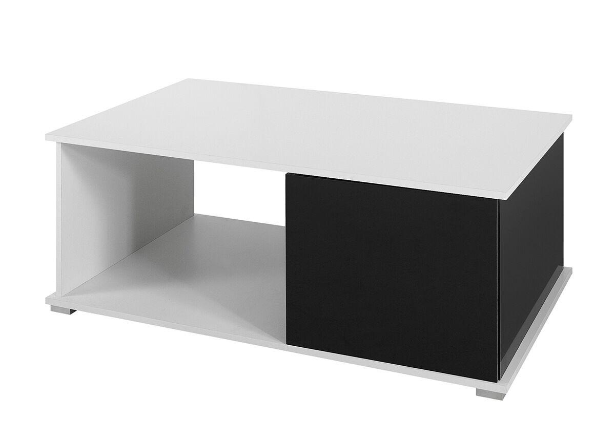 GIB Sohvapöytä 120x70 cm