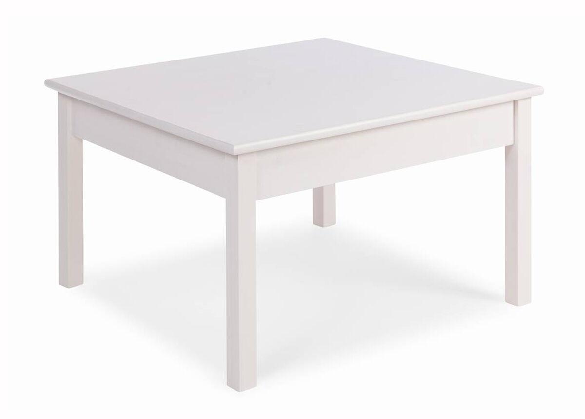 LASVA Sohvapöytä/lasten pöytä
