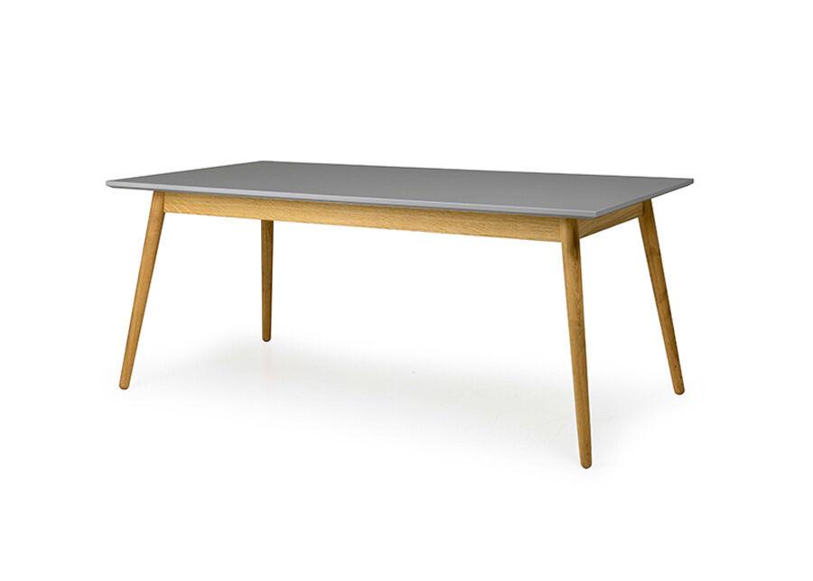 Tenzo Ruokapöytä DOT 180x90 cm