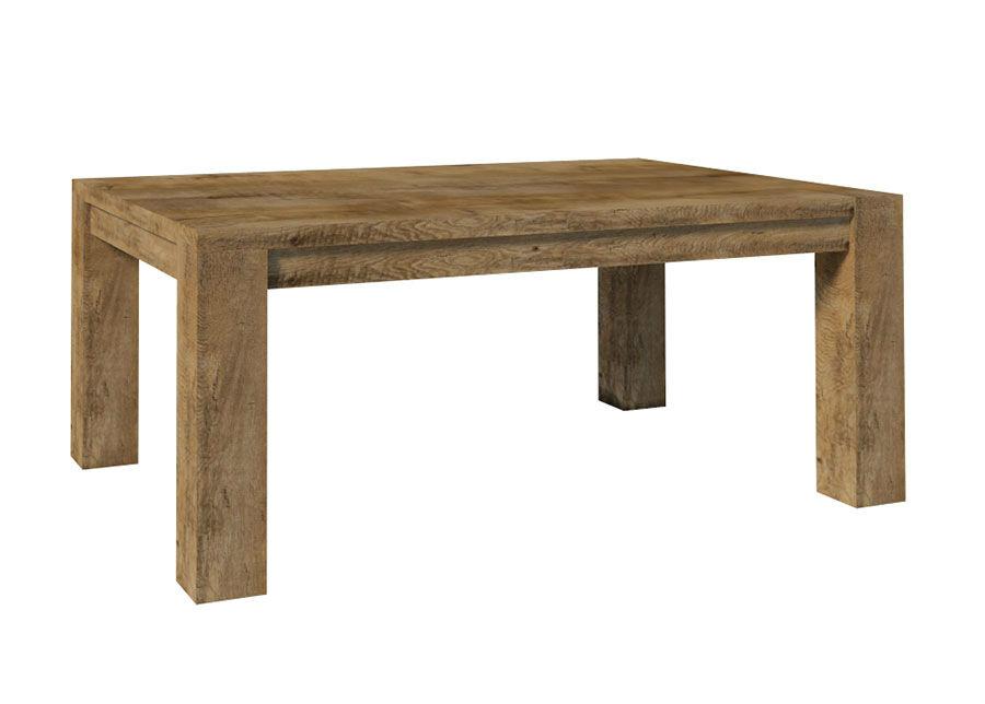 Galameble Sohvapöytä