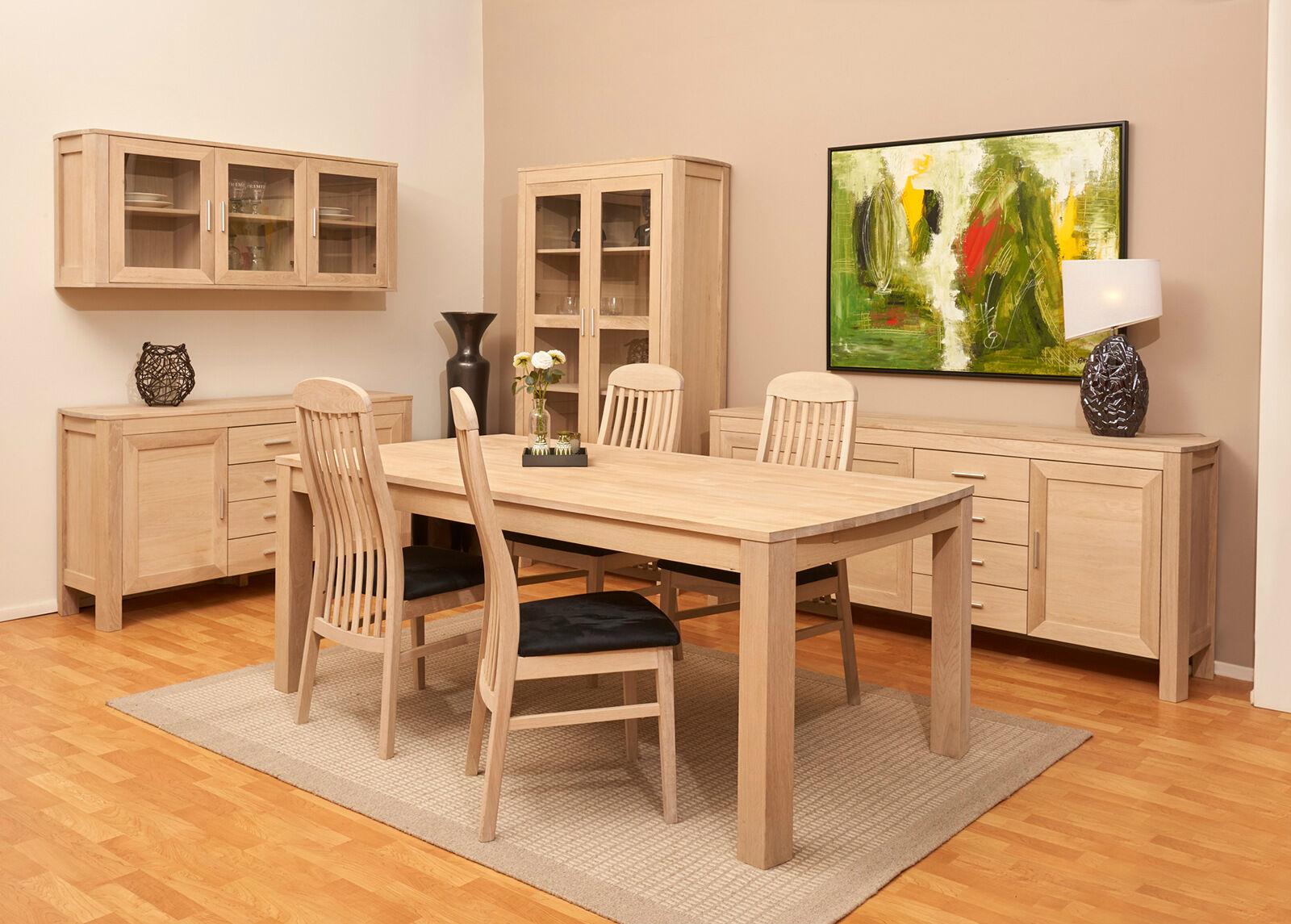 Furnhouse Ruokapöytä Paris 180x90 cm