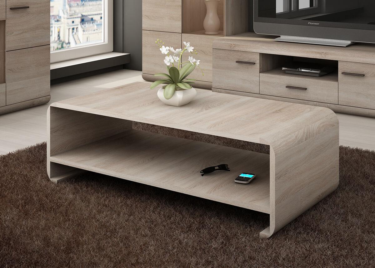 Laski Sohvapöytä 120x60 cm
