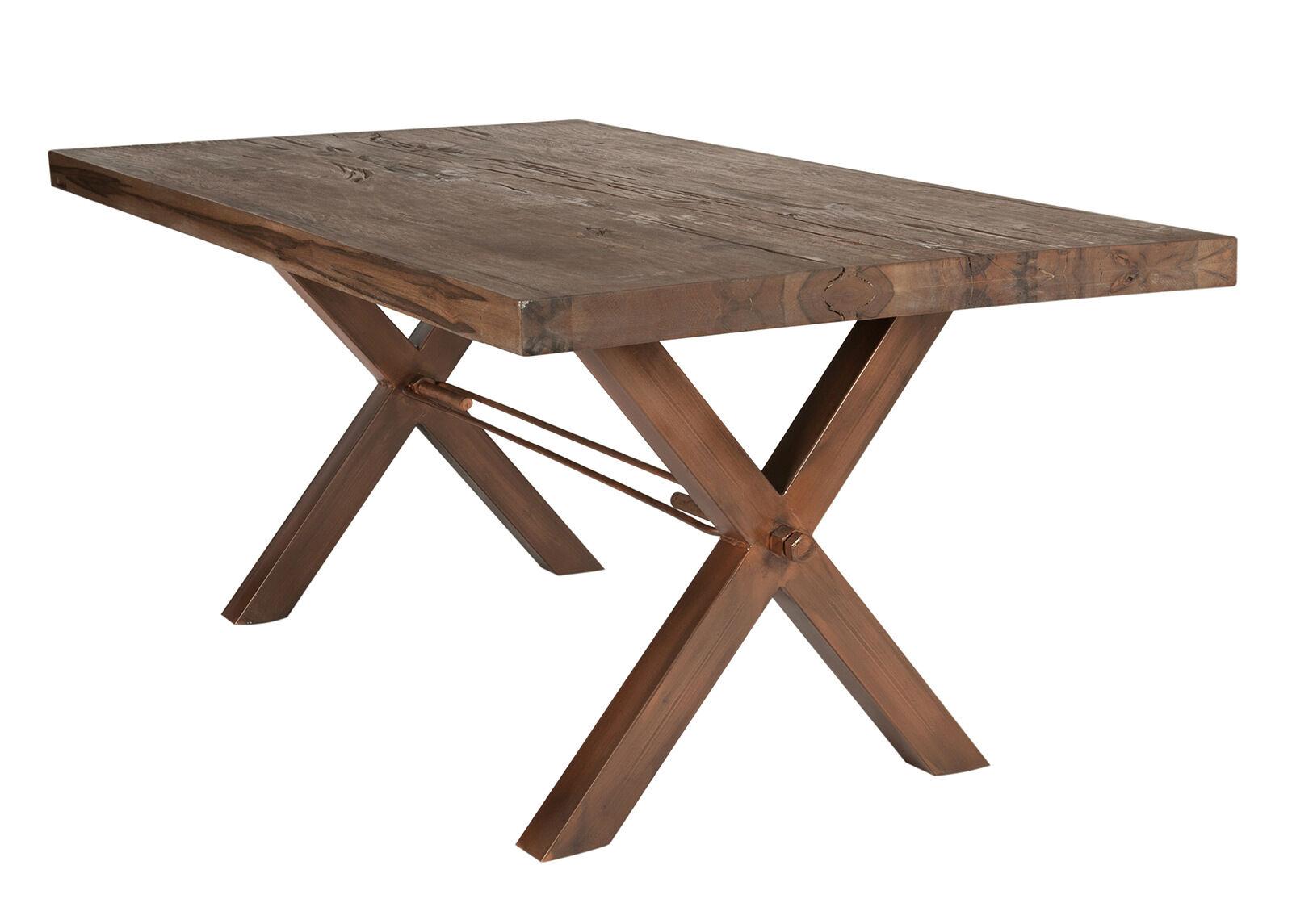 SIT Möbel Ruokapöytä Tische 200x100 cm
