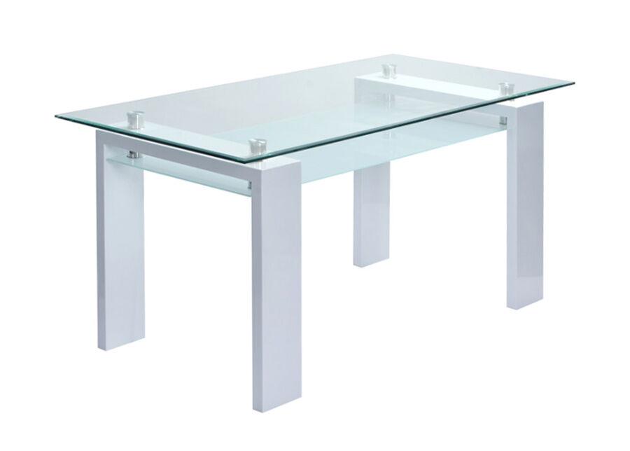 Image of POLD Ruokapöytä Sorrento 160x80 cm