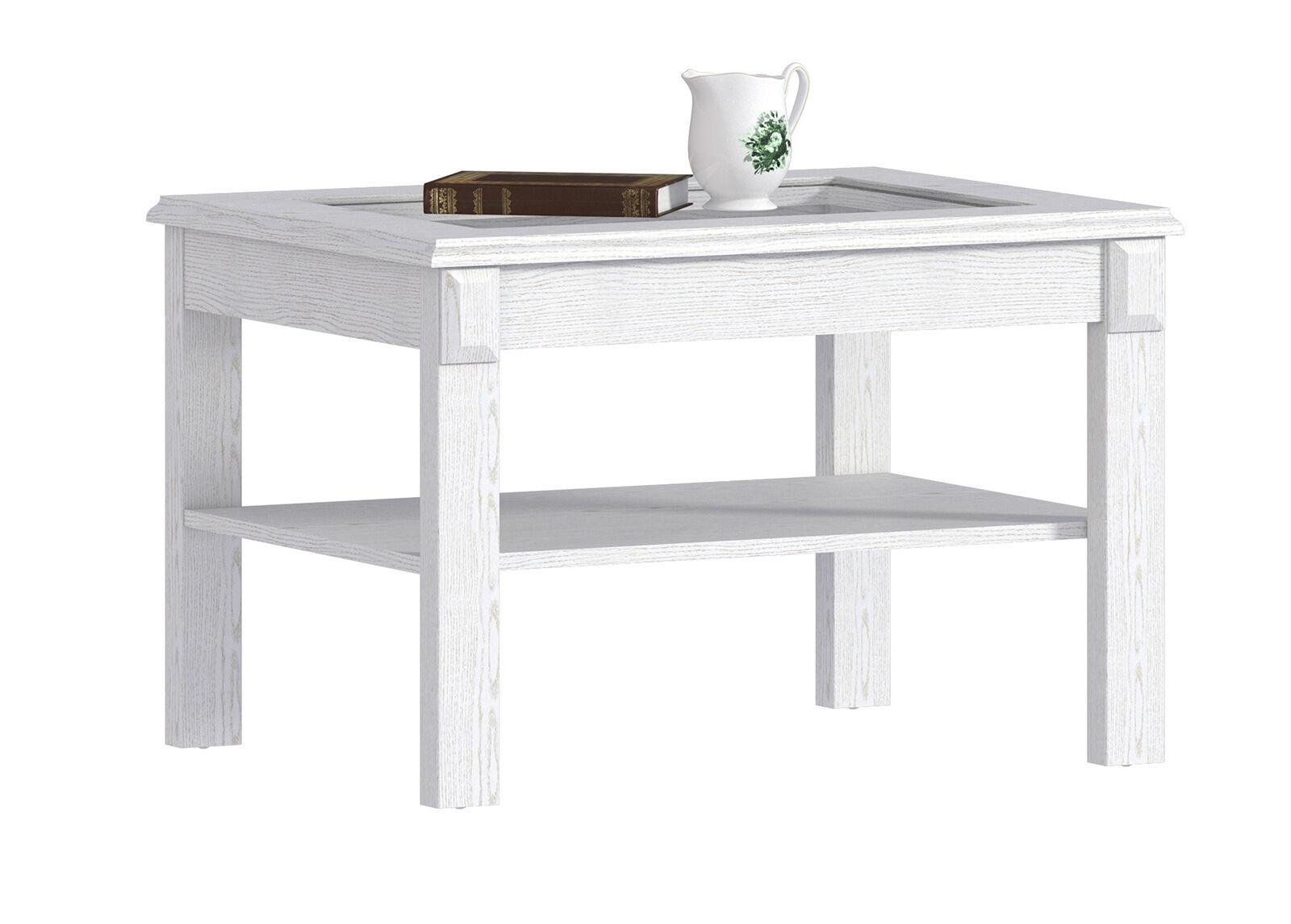 Stpl Sohvapöytä Versailles 80x60 cm