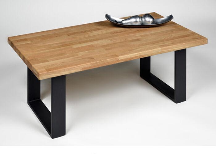 Proline Sohvapöytä Granada 110x60 cm