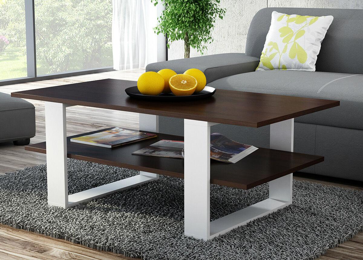 TOPESHOP Sohvapöytä
