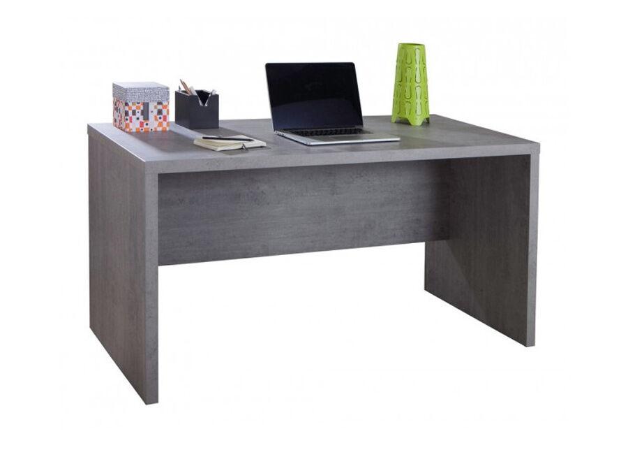 Composad Työpöytä Pratico 140 cm