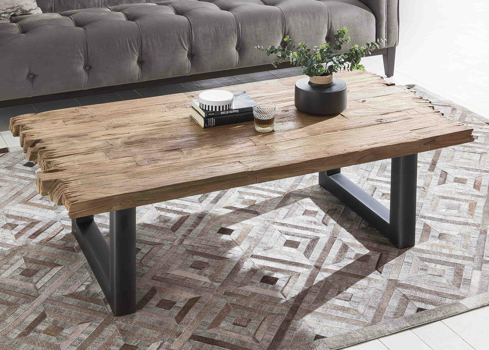 SIT Möbel Sohvapöytä Croco