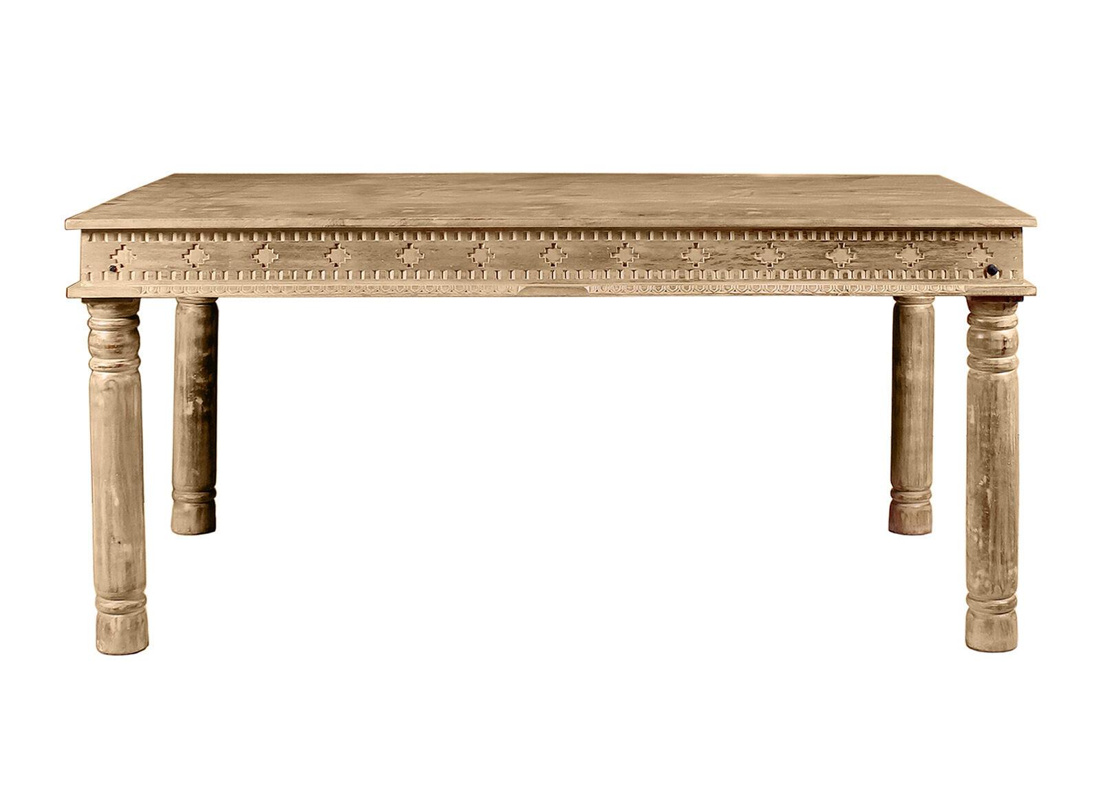 SIT Möbel Ruokapöytä Lakadee 140x70 cm
