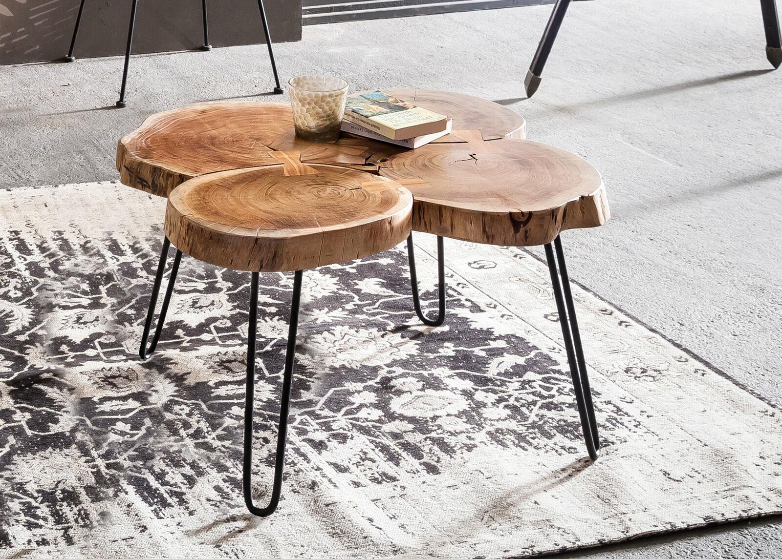 SIT Möbel Sohvapöytä This