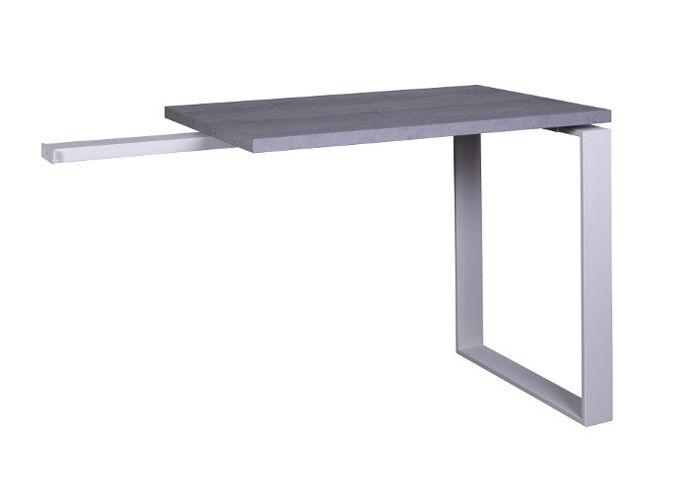 Composad Työpöydän lisälevy Disegno